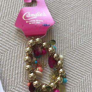 Candies bracelet